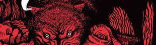 Pochette Horror Vacui (EP)