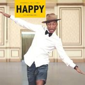 Pochette Happy