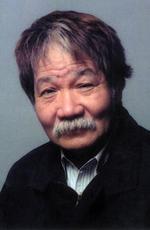 Photo Fujio Tokita
