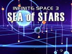 Jaquette Infinite Space III: Sea of Stars