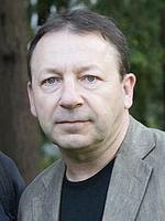 Photo Zbigniew Zamachowski
