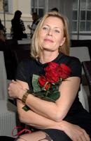 Photo Grazyna Szapolowska