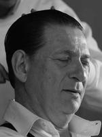 Photo Osmar Núñez