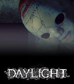 Jaquette Daylight