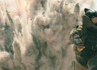 Cover Les_meilleurs_films_sur_les_guerres_d_Irak_et_d_Afghanistan