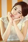 Photo Yoo In-Na