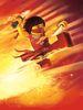 Affiche LEGO Ninjago
