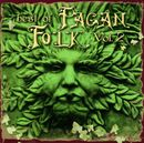 Pochette Best of Pagan Folk, Volume 2