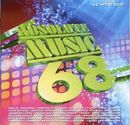 Pochette Absolute Music 68