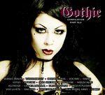Pochette Gothic Compilation, Part XLV