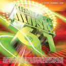 Pochette Absolute Music 61