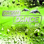 Pochette Dream Dance, Volume 67