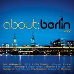 Pochette About: Berlin, Vol: 2
