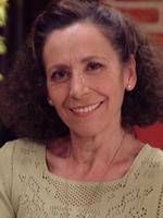 Photo María Alfonsa Rosso