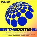 Pochette The Dome, Volume 69