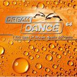 Pochette Dream Dance 64