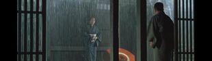 Cover Yasujiro Ozu