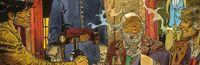 Cover Les_meilleures_BD_franco_belges_en_un_seul_volume