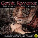 Pochette Gothic Romance