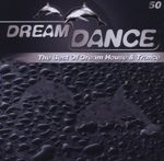 Pochette Dream Dance 50