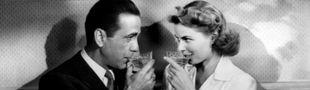 Cover Mes Années 1940 au cinéma