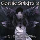Pochette Gothic Spirits 2