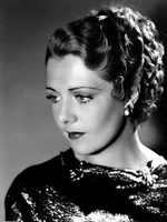 Photo Ruby Keeler