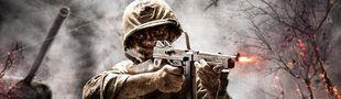 Cover La seconde guerre mondiale en jeux vidéo