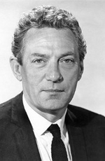 Photo Peter Finch
