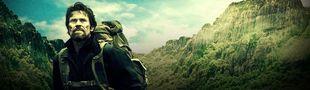 Cover Les meilleurs films sur la beauté de la nature