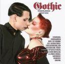 Pochette Gothic Compilation, Part XXX