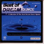 Pochette Best of Dream Dance: The Special Megamix Edition 2