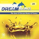 Pochette Dream Dance 24