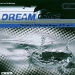 Pochette Dream Dance 27