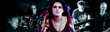 Cover Within Temptation : Discographie Complète