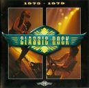Pochette Classic Rock: 1975-1979