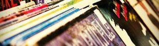 Cover Soirée vinyle en perspective!                                (Heu...Non, ce n'est pas ce que vous croyez?!)