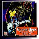 Pochette Guitar Rock: The Late '60s: Take Two