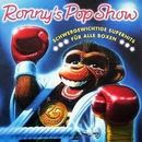 Pochette Ronny's Pop Show 25