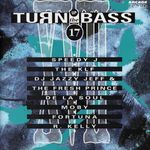 Pochette Turn Up the Bass 17
