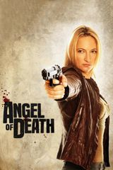 Affiche Angel of Death