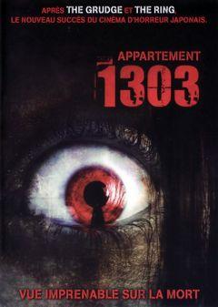 Affiche Appartement 1303