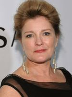 Photo Kate Mulgrew