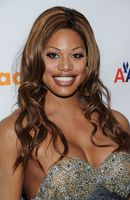 Photo Laverne Cox