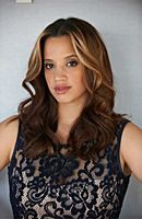 Photo Dascha Polanco