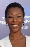 Photo Samira Wiley