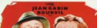 Cover Top 10 — Bourvil