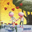 Pochette Tout le bonheur du monde (Single)