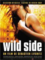 Affiche Wild Side