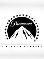 Logo Paramount Pictures France